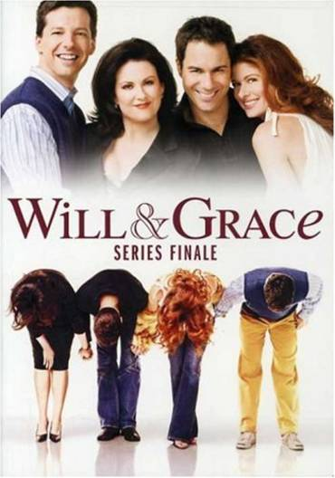 Will & Grace: Series Finale