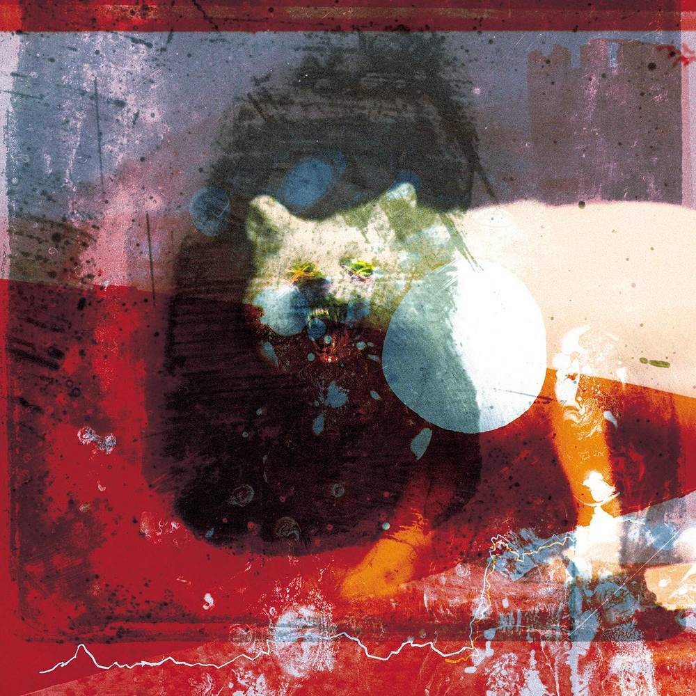 Mogwai - As The Love Continues [Import Green LP]