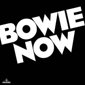 Bowie Now