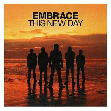 This New Day [Import]