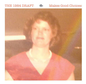 The 1984 Draft