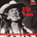 Willie Nelson - Country Biography