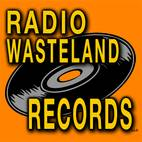 Radio Wasteland Records