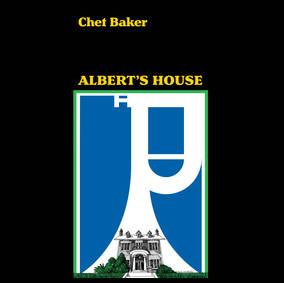 Albert's House
