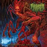 Broken Hope - Mutilated And Assimilated [LP]