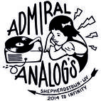 Admiral Analog's