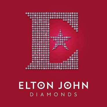 Diamonds [3CD Deluxe]