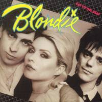 Blondie - Eat To The Beat [Limited Edition LP]