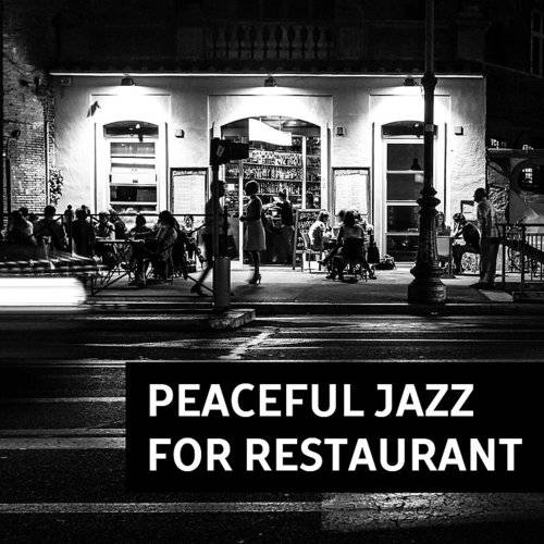 Piano Jazz Calming Music Academy - Peaceful Jazz For