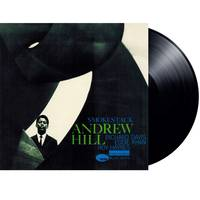 Andrew Hill - Smoke Stack [LP]