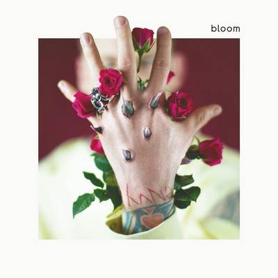 Machine Gun Kelly (MGK) - Bloom