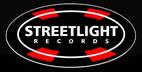 Streetlight Records, San Jose