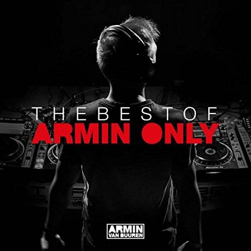The Best of Armin Only [Limited Edition Box Set]