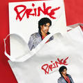 "Prince ""Originals"" Tote Bag"