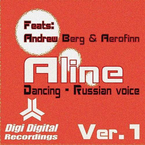 Dancing - Russian Voice (Single)
