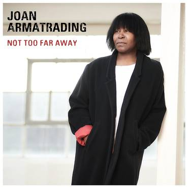 Not Too Far Away [LP]