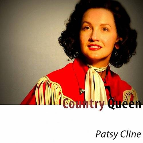 Country Queen (Crazy And All The Hits Remastered)