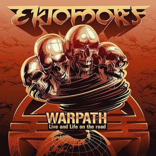 Warpath (Live And Life On The Road) (Live At Wacken 2016)