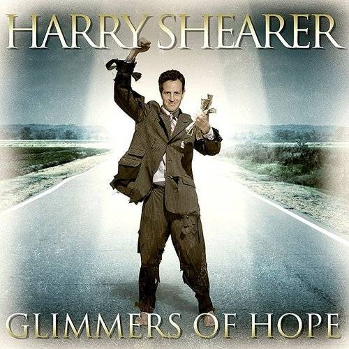 Glimmers Of Hope (Single)