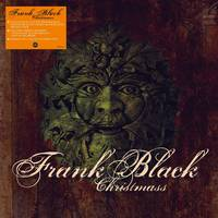 Frank Black - Christmass [Cactus Green 2LP]