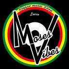 moses vibes reggae store