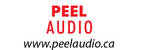 Peel Audio