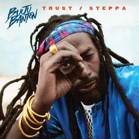 Trust & Steppa