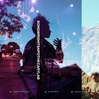 Esperanza Spalding - SONGWRIGHTS APOTHECARY LAB