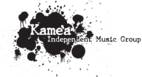 Kame'a - Independent Music Group