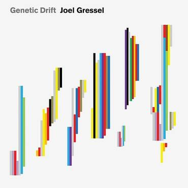 Genetic Drift (3pk)