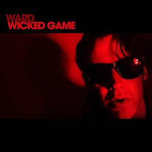 Wicked Game
