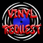 Vinyl Request Records