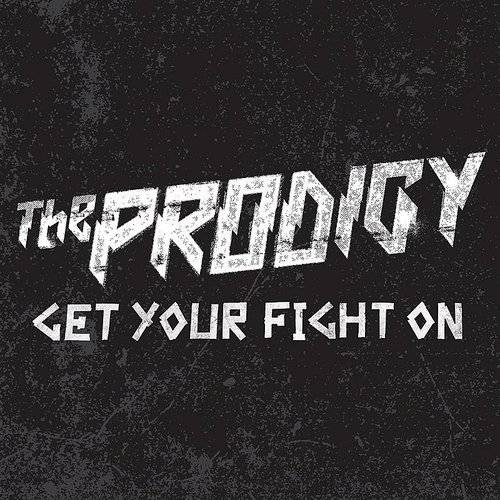 Get Your Fight On - Single