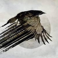 Katatonia - Mnemosynean [LP]