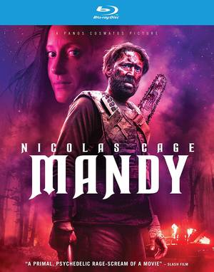 Mandy [Movie]