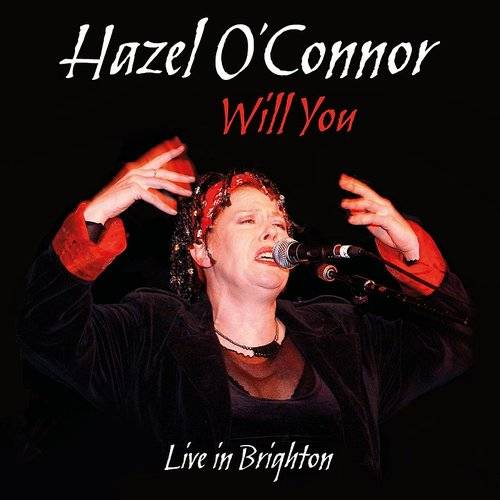Will You Live In Brighton (Cd+Dvd Pal Region 0)