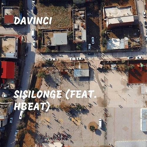Sisilonge (Feat. Hbeat) - Single