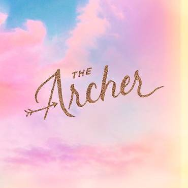 The Archer - Single