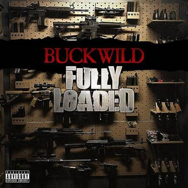 Fully Loaded (Ita)