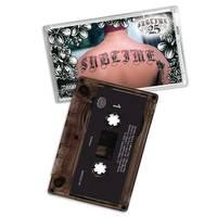 Sublime - Sublime [25th Anniversary Cassette]