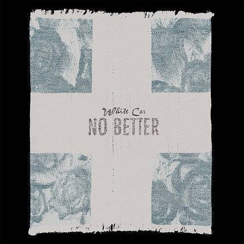 No Better (Ep)