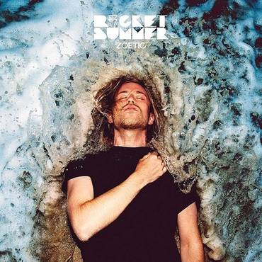Zoetic [Colored Vinyl]