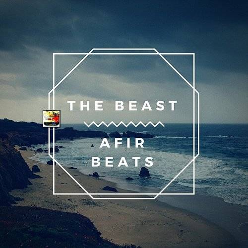 The Beast (Pepaseed Remix)