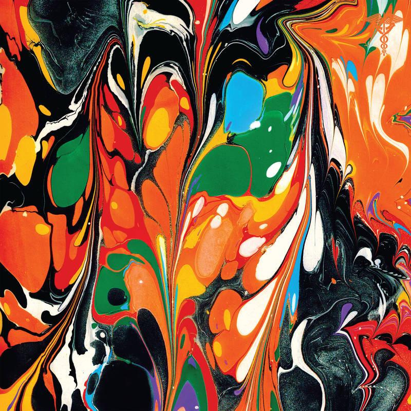 Various Artists Jazz Dispensary: Soul Diesel, V 2