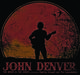 John Denver-The Music Is You Series