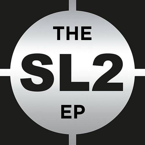 The Sl2 EP