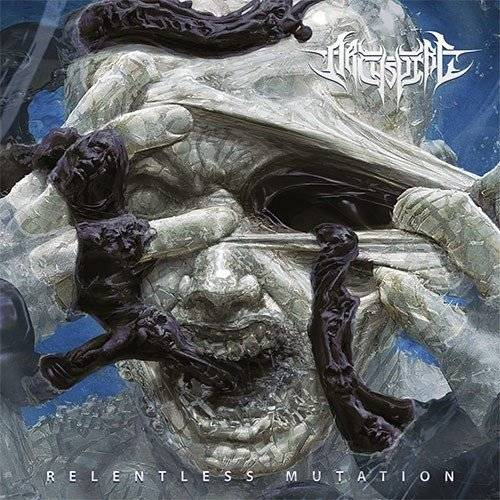 Relentless Mutation [Limited Edition LP]