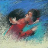 Uman - Chaleur Humaine [LP]