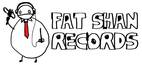 Fat Shan Records