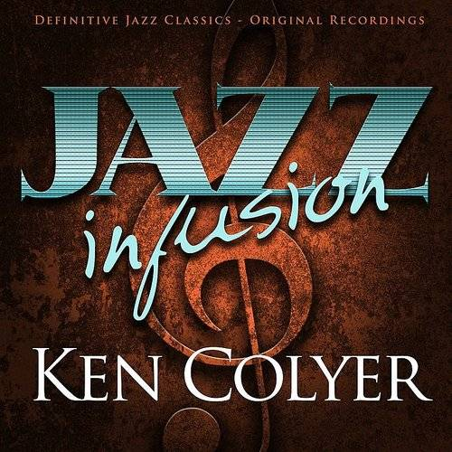 Jazz Infusion - Ken Colyer